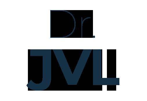 Dr. João Vicente Lobo